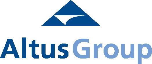 altusgroup.png