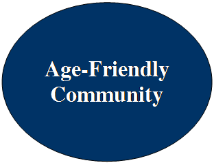 agefriendly2.png