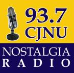 CJNULogo.PNG