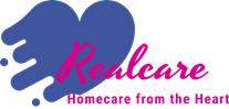 logo-realcare.jpg