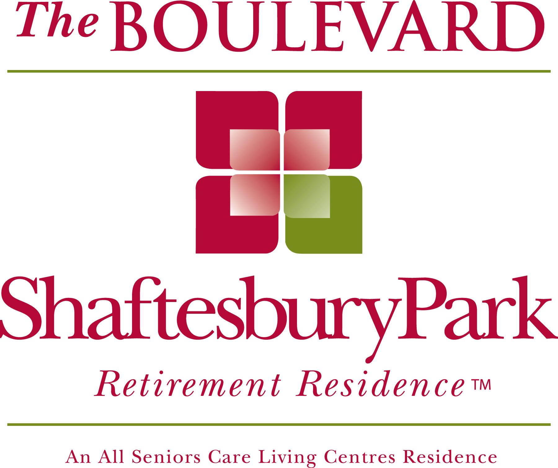 ShaftesburyPark_Boulevard_rgb.jpg