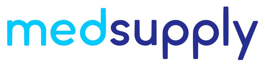 medsupply.PNG