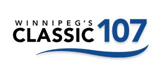 Classic107Logo.PNG