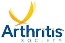 logo-arthritis-society.jpg