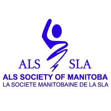 ALS_MB-01.jpg