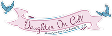Daughter-On-Call_LOGO.jpg