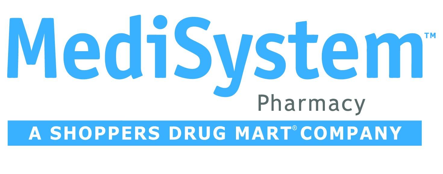 Medisystem_Logo.jpg
