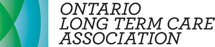 OLTCA_Logo-RGB.jpg