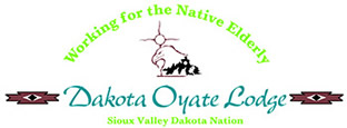 Dakota-Lodge-Logo_000.jpg