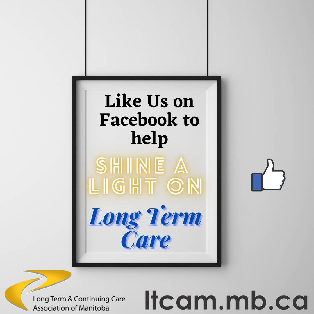like-us-on-facebook-to-shine-a-light-on-long-term-care-(1).png