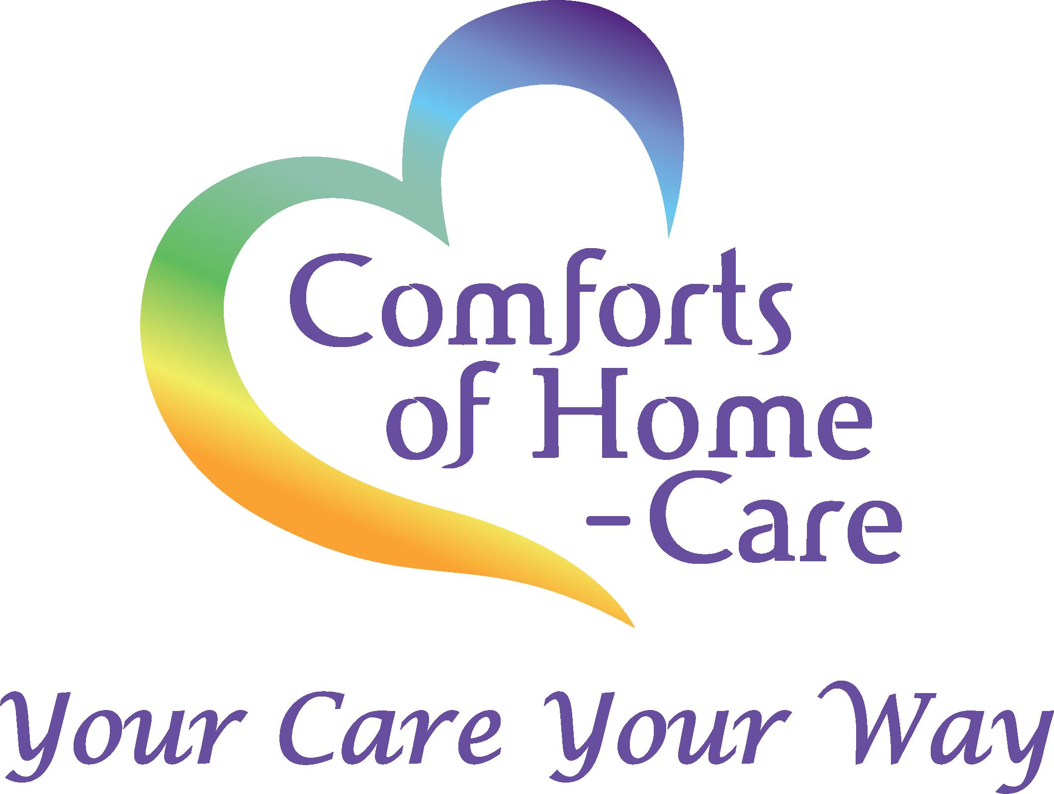 ComfortsofHomeCare-tagline.png