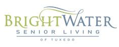 logo-brightwater.jpg
