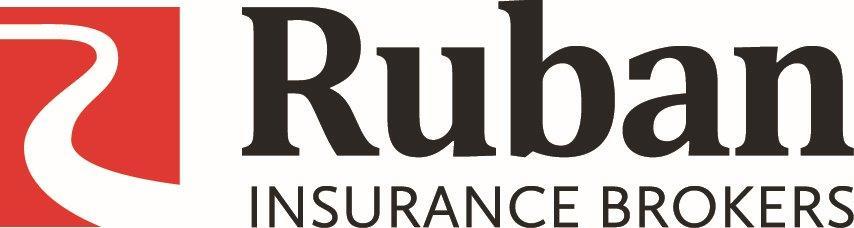 Ruban_Logo.jpg
