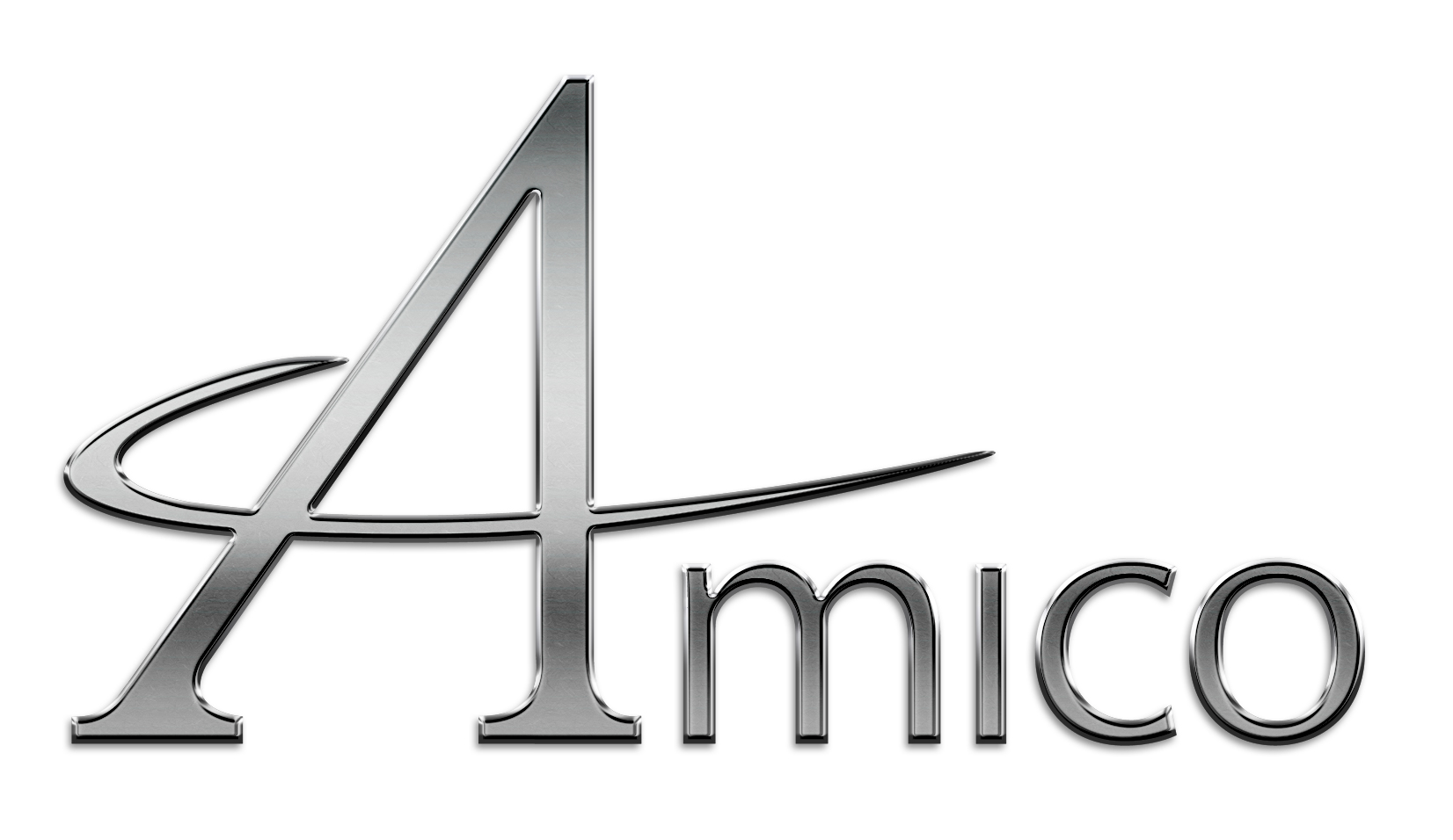 Amico_Logo_Chrome.jpg