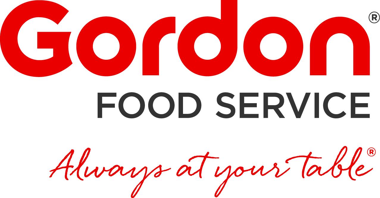 GordonFoodService_Logo_withTag_4c.jpg