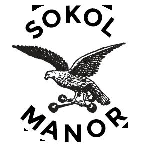 sokol.png
