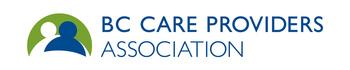 bc-care-logo-thumb-350x70-213.jpg